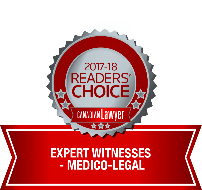 CL5105 17 readers choice seal exp wit medico