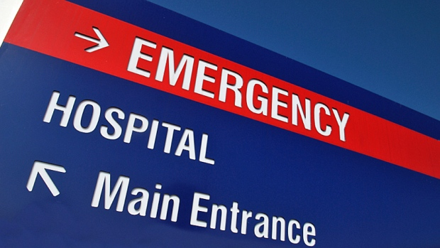 triage guidelines for emergency department