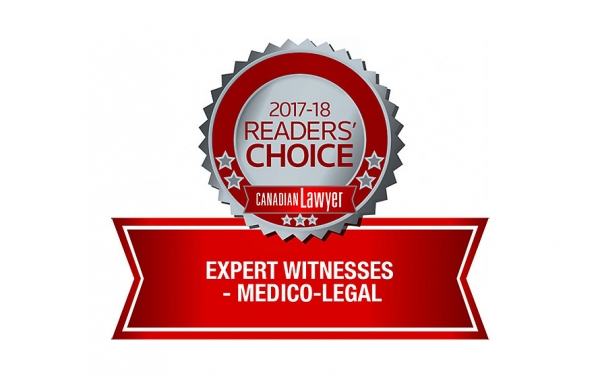 Connect Experts captures national honours for Expert Witness services