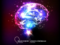 Important insights into Brain Injury Awareness through June